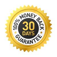 Isagenix Money Back Guarantee