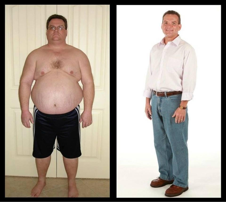 Washington Isagenix, Isagenix, Weight loss, diet, buy isagenix